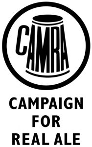 logo camra 01 1 188x300 - New Website Launched