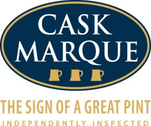 logo cask marque 01 300x250 - New Website Launched