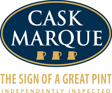 logo cask marque 01 - Associations