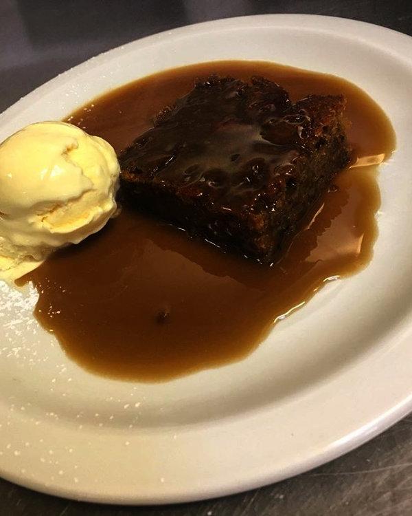 brownie - Food