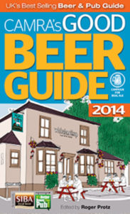 good beer guide 2014 183x300 - Associations
