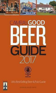 good beer guide 2017 183x300 - Associations