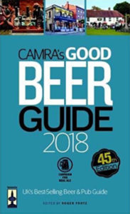 good beer guide 2018 183x300 - Associations
