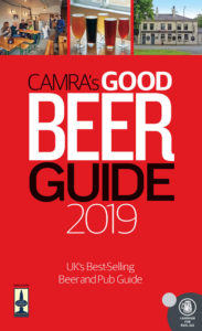 good beer guide 2019 183x300 - Associations